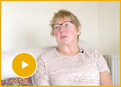 Junktastic-Review-Video